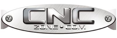 CNCzone
