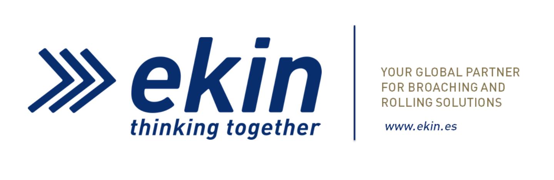 ekin-group - Banner