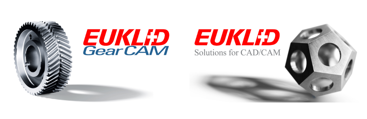 Euklid CAD/CAM AG - Banner